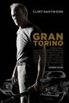 grantorino-dvd