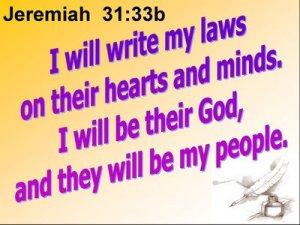 jeremiah-31_33b