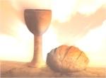communion loop[still]
