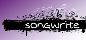 songwrite_purpleBG