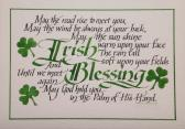 irish-blessing-horizontal-carol-sabo