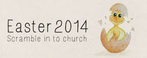 Easter14_webbutton