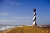 outerbanks lighthouse