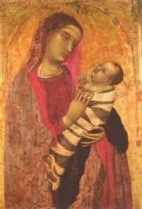 swaddling Ambrogio_Lorenzetti_021