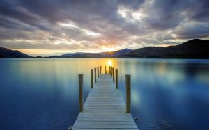 small-wooden-pier-on-the-calm-lake-4978-706