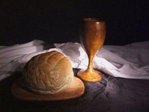 breadandjuice